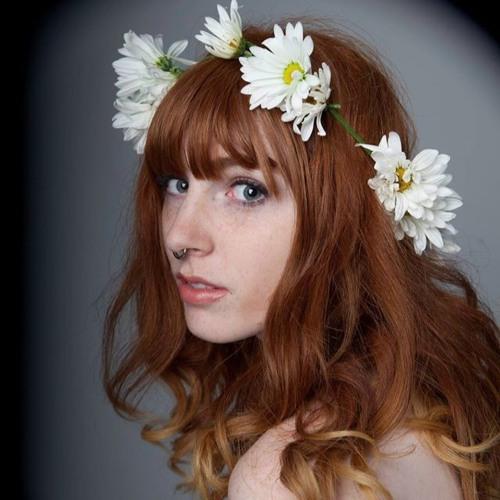 Kathleen Gorey-McSorley's avatar