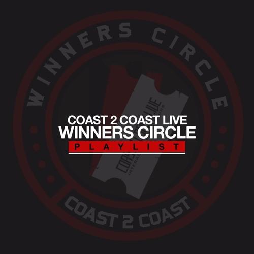 coast2coastmixtape's avatar