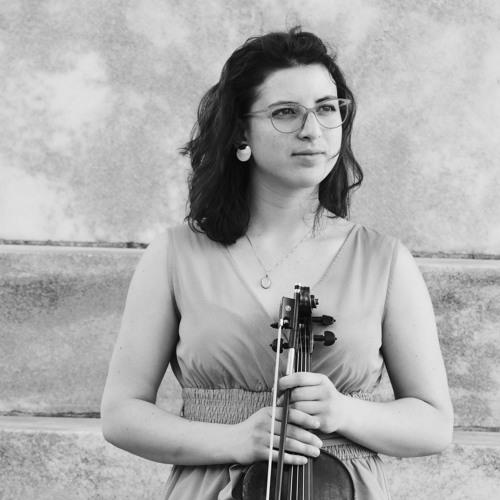 Ledah Finck, composer's avatar
