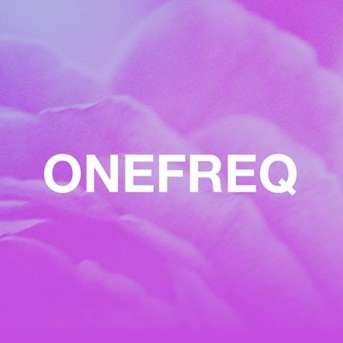ONEFREQ's avatar