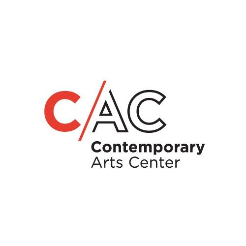 cincyCAC's avatar