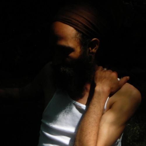 Ras Elijah Tafari's avatar