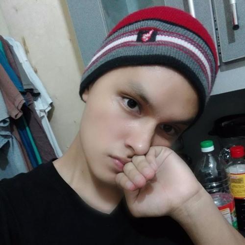 Carlos Enrique's avatar