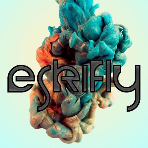 Eskifly's avatar