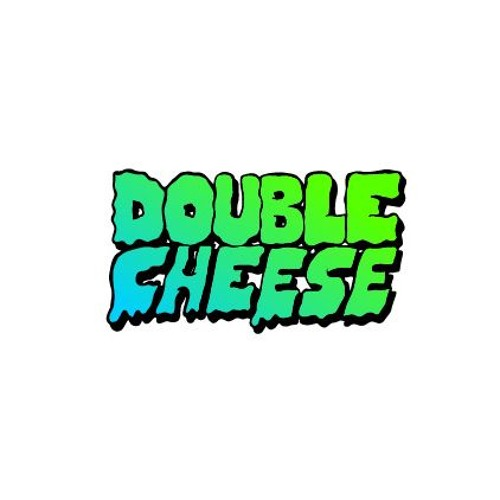 Double Cheese Music's avatar