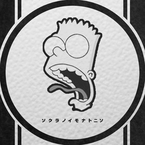 CHØKE's avatar