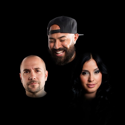 Ebro In The Morning on HOT 97's avatar