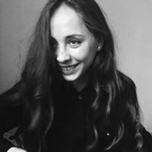 Софія Брус's avatar