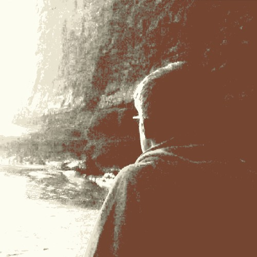 Joe Yates's avatar