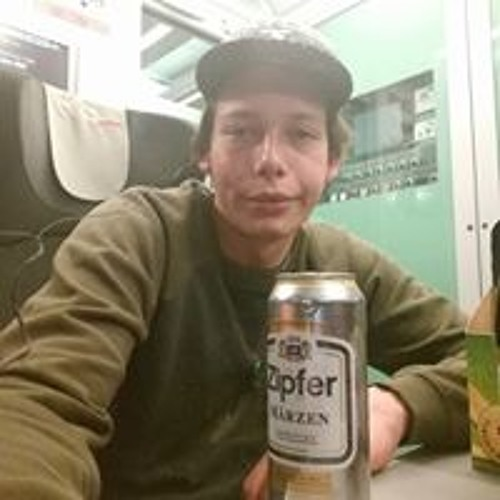 David Geisler's avatar
