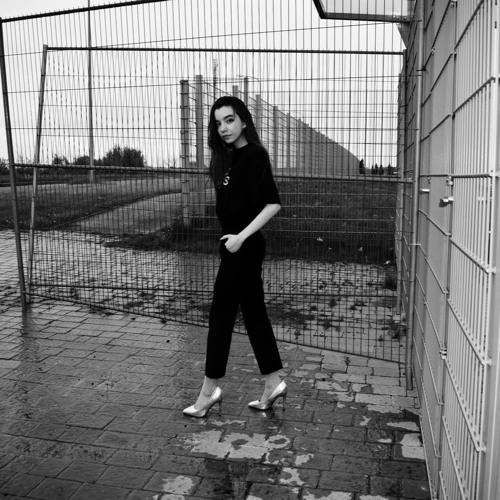 Kate  Sirko's avatar