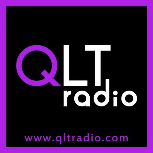 qltradio's avatar