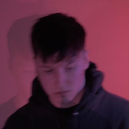 00jacobfarrell's avatar