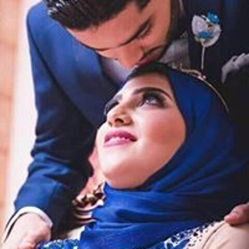 Abdulluah Mahmod's avatar