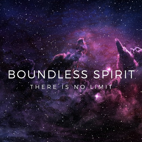 Boundless Spirit's avatar