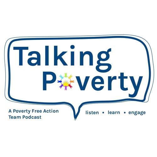 Talking Poverty's avatar