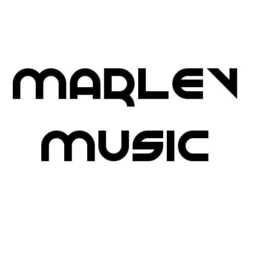 Marlev Music's avatar