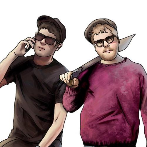 Dodge & Fuski's avatar