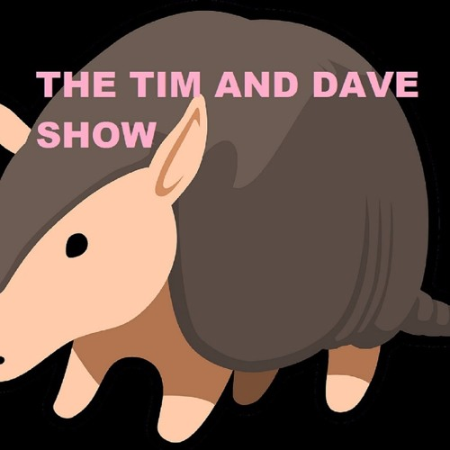The Tim and Dave Show's avatar