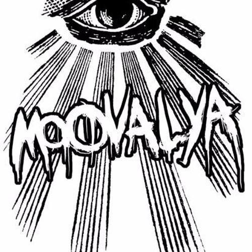 Moovalya's avatar