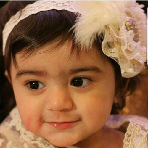 haifa,a's avatar