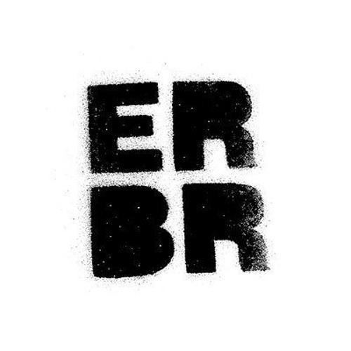 Error Broadcast's avatar