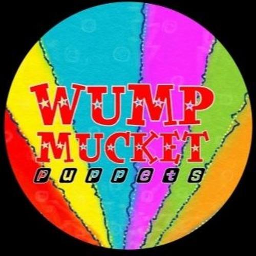Wump Mucket Puppets's avatar