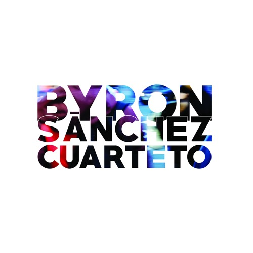 Byron Sánchez 4to [ BS4TO ]'s avatar