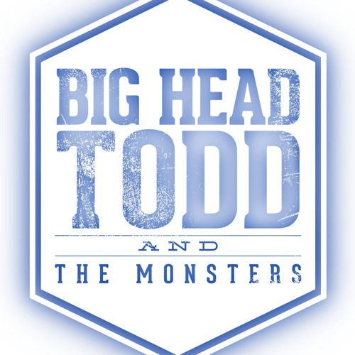 Big Head Todd and the Monsters's avatar