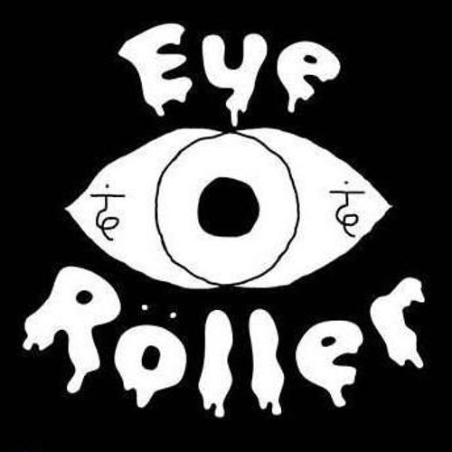 Eye Röller's avatar