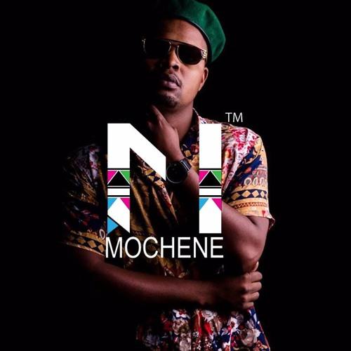 Mochene's avatar