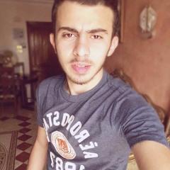 Mohep Atef