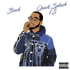 Do It Right Featuring Booggz & Buck (Prod By Blizzy Beats)