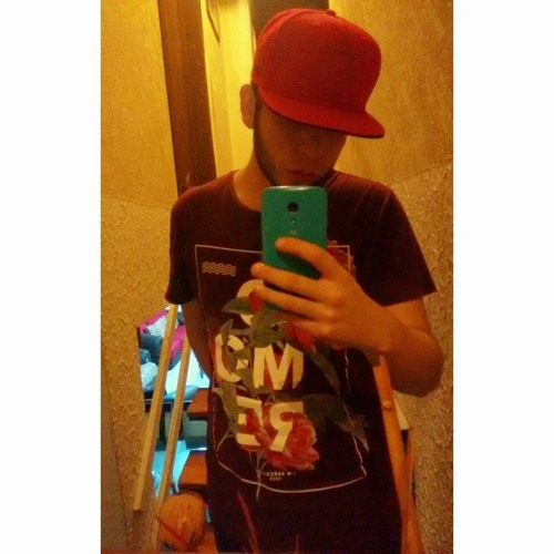 Diiego avila's avatar