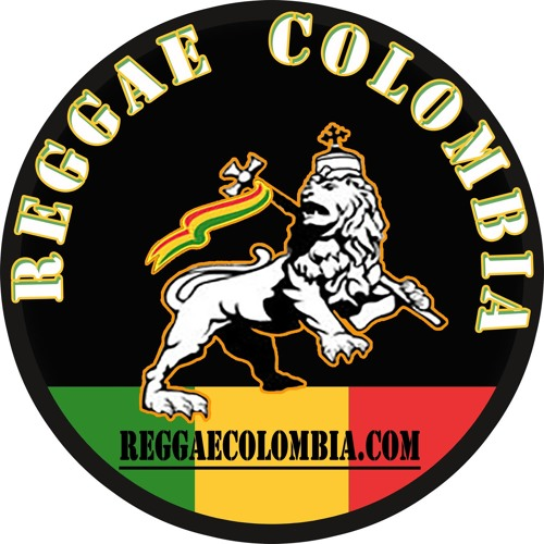 reggaecolombia's avatar