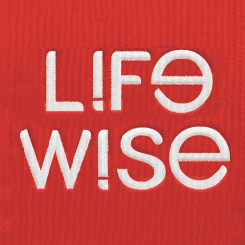 Lifewise Trust's avatar