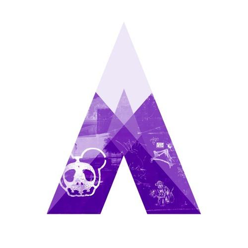 ExtraSolarMusic's avatar
