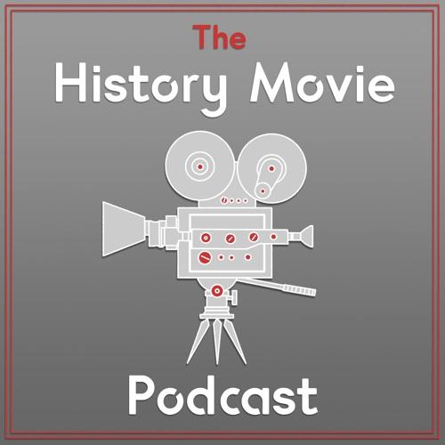 The History Movie Podcast's avatar