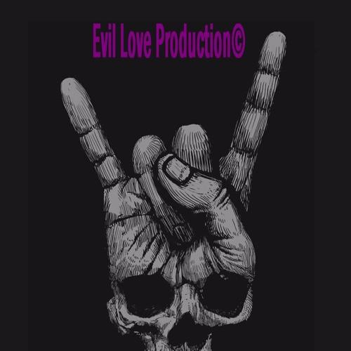 Evil Love Production's avatar