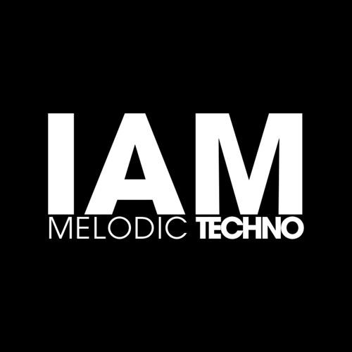 IAM Melodic Techno's avatar