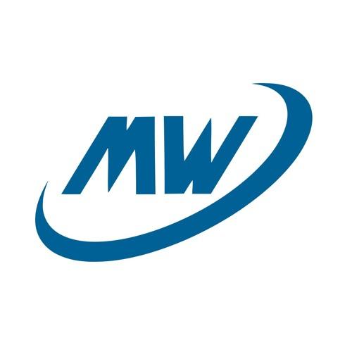 M&W Recordings's avatar