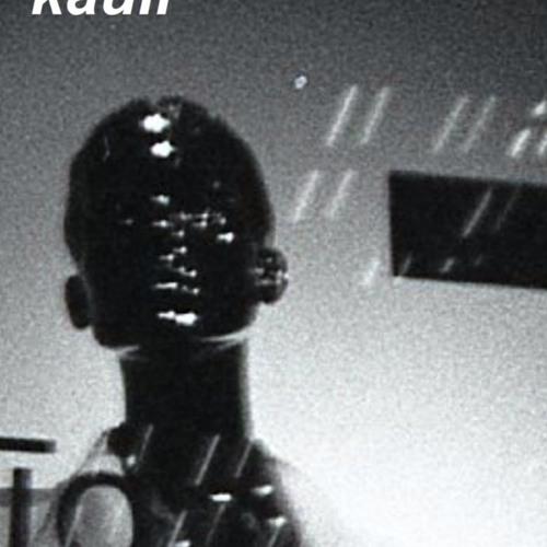 Kauli's avatar