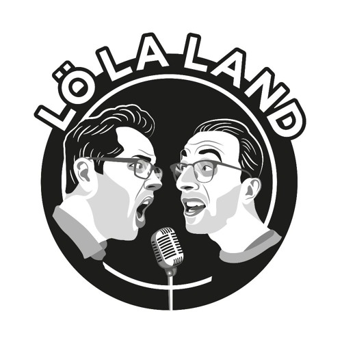 Lö La Land's avatar