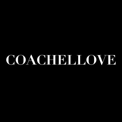 COACHELLOVE's avatar