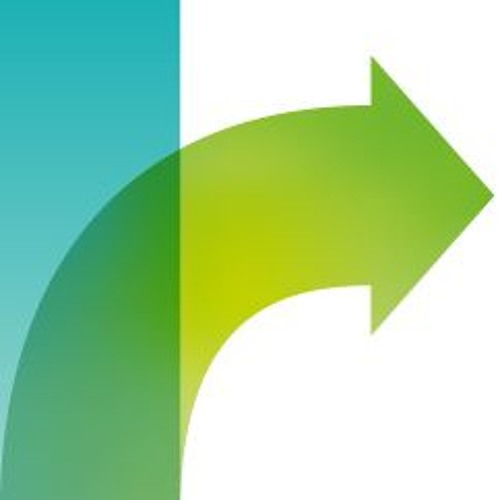 Resource Recovery Australia's avatar