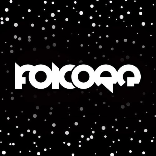Folcore Records 3's avatar