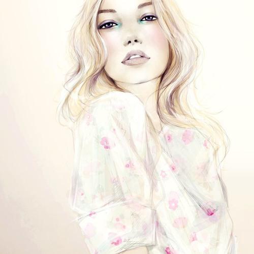Margaret Scott's avatar