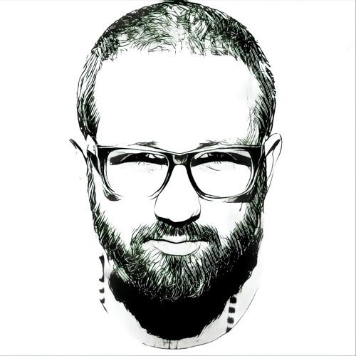 Walterino's avatar