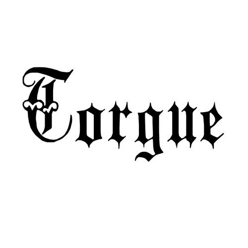 Torgue's avatar