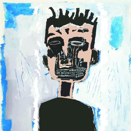 Basquiat's avatar